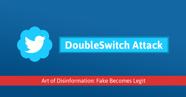 twitter-facebook-doubleswitch-attack