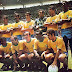 Diário da Copa: O Brasil vitorioso em 1958, 1962 e 1970