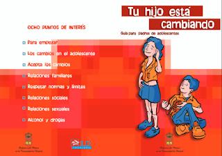 http://www.observatoriodelainfancia.es/oia/esp/descargar.aspx?id=707&tipo=documento