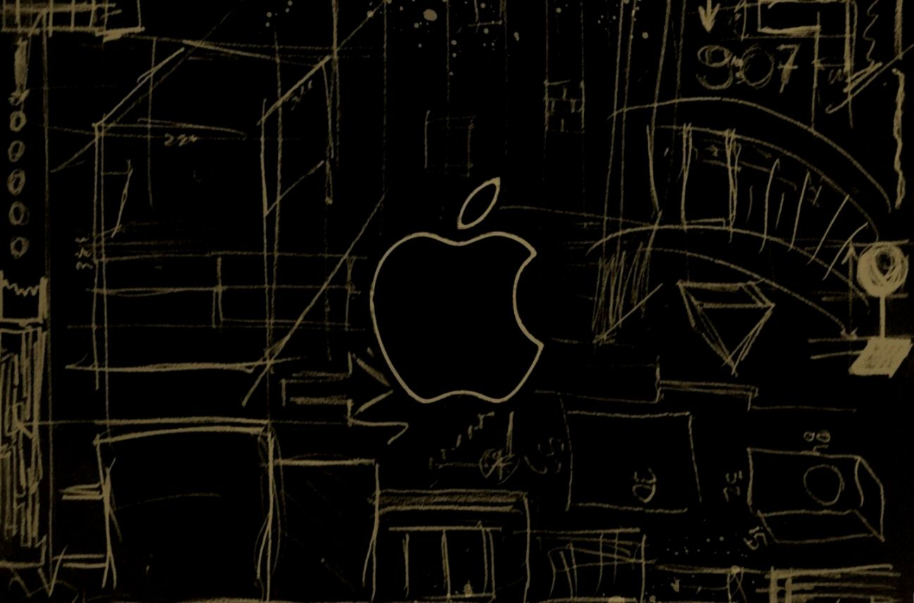 Apple Macbook Hd Wallpaper Mac Wallpapers
