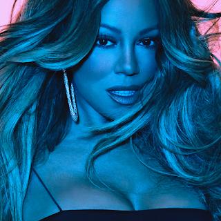 Mariah Carey - A No No (feat. Stefflon Don) [Remix] - Single [iTunes Plus AAC M4A]