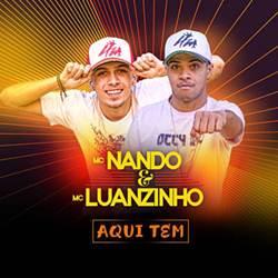 Baixar Catucou - MC Nando e MC Luanzinho Mp3