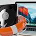 Top 5 Best Data Recovery Software for Mac