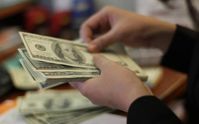 Chọn những kênh huy động vốn nào để huy động 60 tỉ USD trong dân?