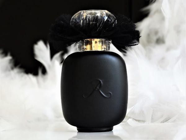Les Parfums de Rosine - Ballerina N°3