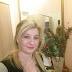 Συνέντευξη της Νατάσσας από το Natassa's blog tips στις Greek Women Bloggers