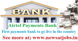 airtel-payments-bank-live-in-country.