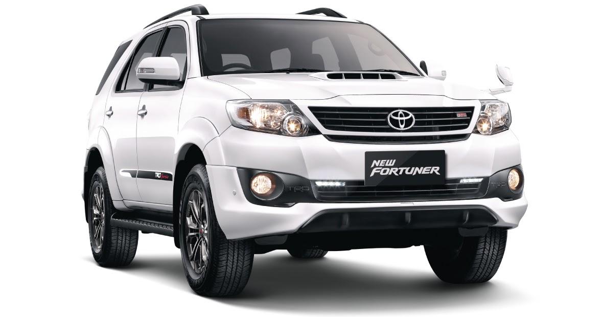 Daftar Harga Hp Terbaru Wilayah Lampung Daftar Harga Hp Samsung Galaxy Android Terbaru 2016 Daftar Harga Toyota Fortuner Lampung Auto2000 Toyota Lampung