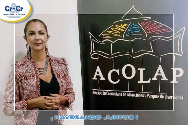 ¿CÓMO CRECERÁ UN 5% EL SECTOR DE PARQUES DE DIVERSIONES EN COLOMBIA EN 2018?
