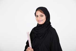 رمزيات احلى صور بنات سعوديات 2019 اجمل بنات السعودية