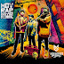 Movimiento Original - Mov Rap Reggae