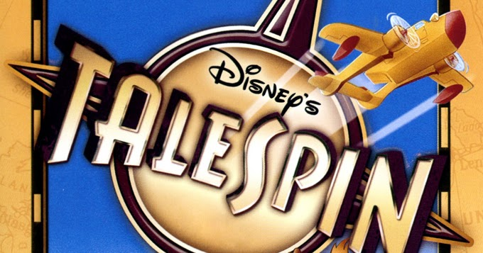talespin complete series in hindi download