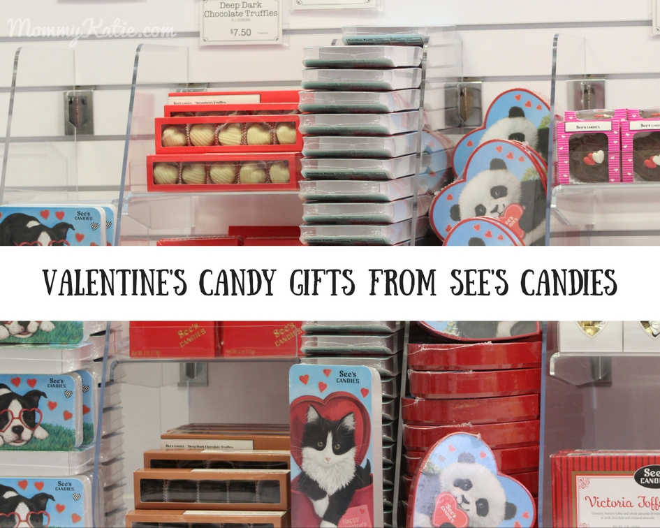 0fb24570e60f Giveaway Celebrate Valentine s Day with See s Candies ( 25 Gift Card ...
