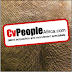 Employment Opportunities at CV People Africa, February 2018
