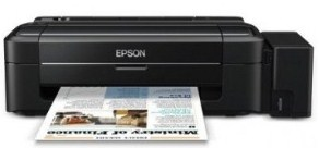 http://www.printerdriverupdates.com/2017/06/epson-l310-driver-free-download-windows.html