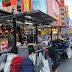 6 lugares donde comprar souvenirs en Seúl