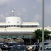 Abuja Airport To Close For Six Weeks