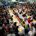 16,000 jobs up for grabs in PESO Iloilo Job Fair