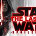The Last Jedi Spoilercast