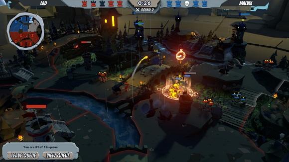 tabletop-gods-pc-screenshot-www.ovagames.com-4