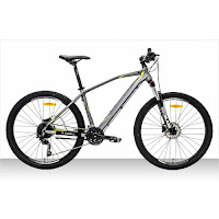 275 2017 ag elite vanquist thrill mtb