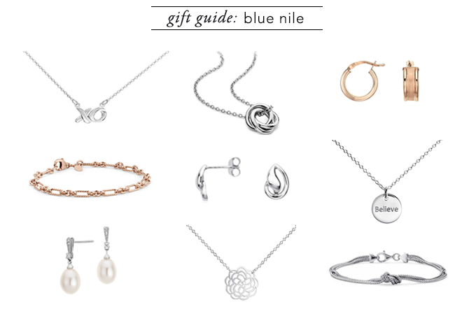 Blue Nile Review, Blue Nile Jewelry