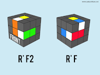 rubik3x3_cross_good_edge1