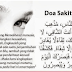 Doa Sakit Mata Merah sakit Agar Cepat Sembuh Secara Islam Oleh Ustaz