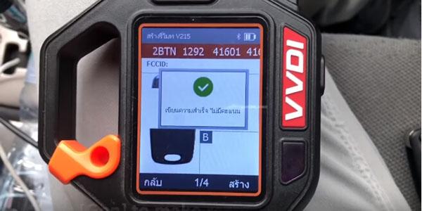 vvdi-key-tool-Mazda-323-Protege-13