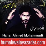 http://www.humaliwalayazadar.com/2016/10/hallar-ahmed-mohammadi-nohay-2017.html