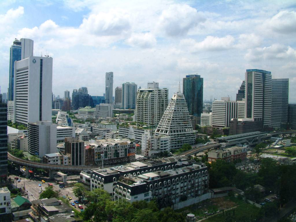 Desi Girl Image Wallpaper Top World Pic Bangkok