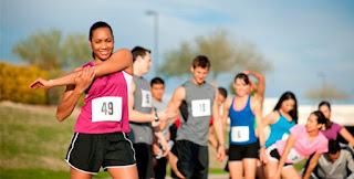 6 Tips for Running a 5K Race