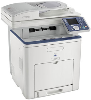 Download Printer Driver Canon i-SENSYS MF8450