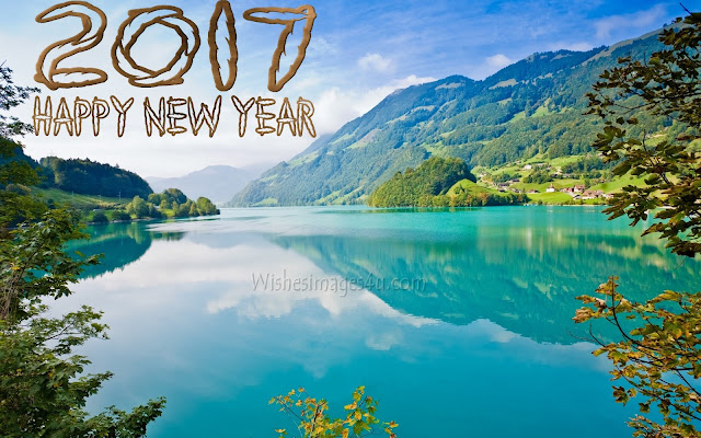 New Year 2017 Beautiful HD Nature Wallpapers Download Free For Desktop/pc