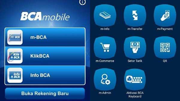 Buka Rekening di BCA Mobile Tidak Kunjung Dihubungi Video Call