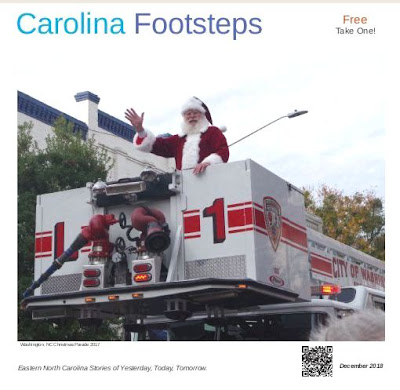 https://www.yumpu.com/en/document/view/62244011/carolina-footsteps-december-2018-web-final
