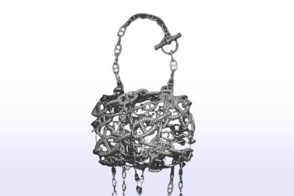 tas unik untuk wanita