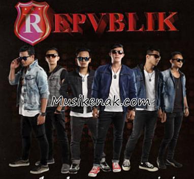 Download Kumpulan Lagu Repvblik Mp3