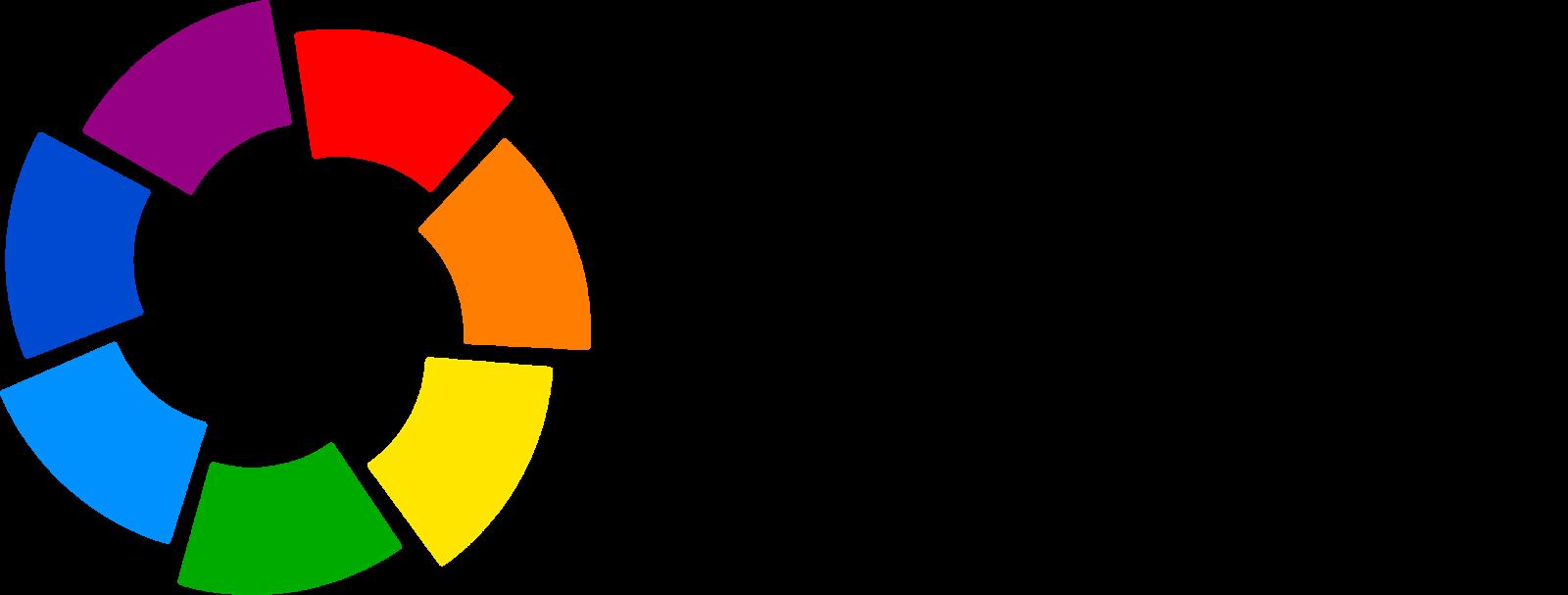 الدوري الإسباني2017-2018 , الجدول وموعد المباريات LA-LIGA