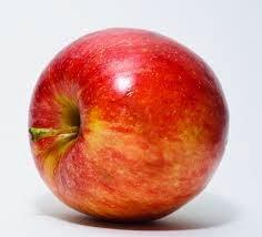Khasiat Dan Manfaat Buah Apel Untuk Kesehatn dan Kecantikan