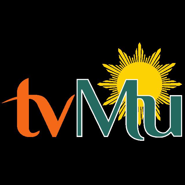 logo TVMu