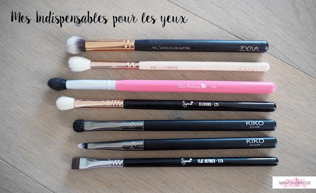 http://www.sweetmignonette.com/2017/03/swiss-beauty-blog-makeup-brush-sigma-zoeva-kiko.html