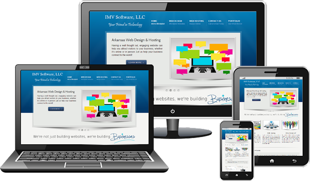 Cách tăng doanh thu nhờ thiết kế website bán hàng