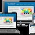 Bật mí cách tăng doanh thu nhờ thiết kế website bán hàng