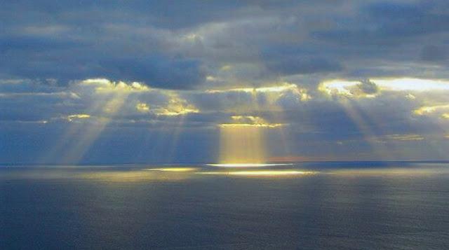 Inilah 13 Amalan Pembuka Rezeki Dari Langit, Apa Saja?