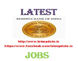 JOBS-RBI-LETSUPDATE