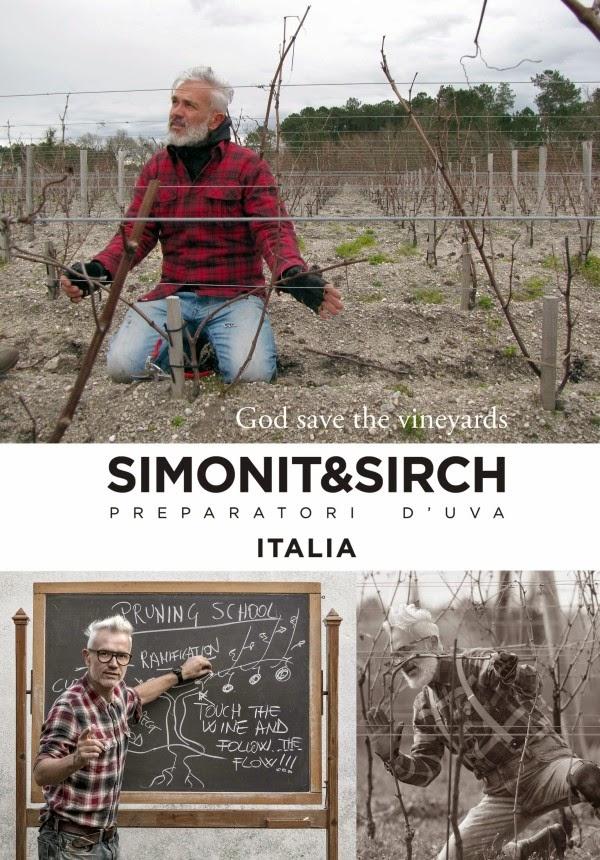 Simonit & Sirch