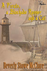 https://www.amazon.com/Pirate-Blockade-Runner-Cat/dp/1771278455