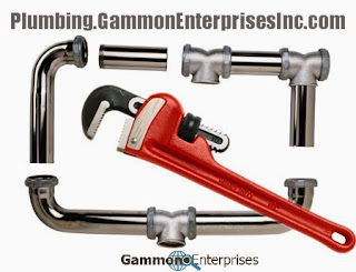 http://gammonenterprises.wordpress.com/2013/12/04/ensure-plumbing-clients-get-to-your-website-1st-from-now-on