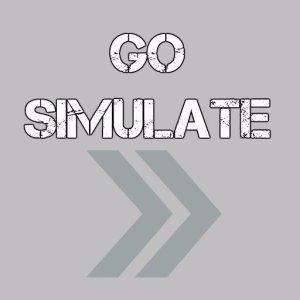 GO Simulator Versi Terbaru APK
